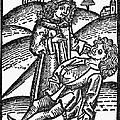 Bezoar Stone, 1491 by Granger