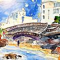 Biarritz 07 by Miki De Goodaboom