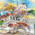 Biarritz 10 by Miki De Goodaboom