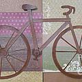Bicycle by Teresa Wenger