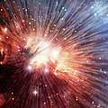 Big Bang by Alfred Pasieka