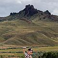 Big Boy Ranch by John Daly