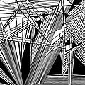 Big Bunk Theory by Douglas Christian Larsen