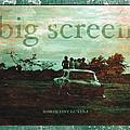 big Screen by Mark Khan