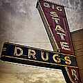 Big State Drugs Irving by Joan Carroll