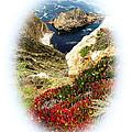 Big Sur by Steven Baier