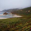 Big Sur by Tom Kelly