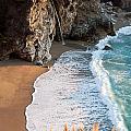 Big Sur by Wim Slootweg