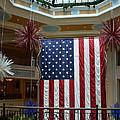 Big Usa Flag 1 by RicardMN Photography