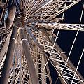 Big Wheel by John Schneider