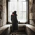 Big Window by Carlos Caetano