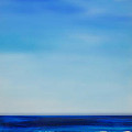 bigSky Beach by Shelley Myers