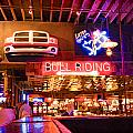 Billy Bobs - Forth Worth by Ray Summers Photography