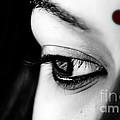 Bindi Symbol of Purity