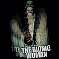 Bionic Woman - Motion Blur by Brand A