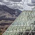 Biosphere by Heath Yonaites