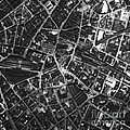 Birmingham, Historical Aerial Photograph by Getmapping Plc