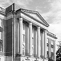 Birmingham- Southern College Munger Memorial Hall by University Icons