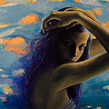 Bittersweet by Dorina  Costras