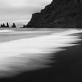 Black And White by Craig Tissot