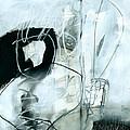 Black And White #2 by Jane Davies