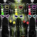 Black Cat Bone by Neil Finnemore