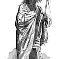 Black Hawk, Sauk Indian Leader by British Library