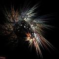 Black Hole by Rich Stedman