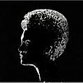 Black Is Beautiful by Olga Kaczmar
