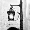 Black Light by Greg Fortier