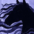 Black Magic by Kimber  Butler