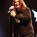 Black Sabbath - Ozzy Osbourne by Concert Photos
