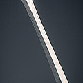 Blade by Scott Rackers