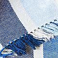 Blanket by Tom Gowanlock