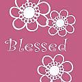 Blessed by Voros Edit