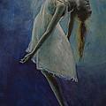 Bliss by Dorina  Costras