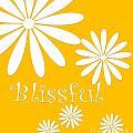 Blissful by Voros Edit