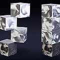 Blocks by Rick Roth