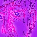 Blood Sweat Tears Fears  by Clark  Holladay