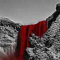 Bloodriver by Fabian Roessler
