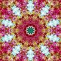 Blooming Awareness by Derek Gedney