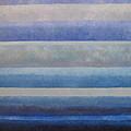 Blue by Ani Magai