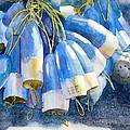 Blue Bundle by Sherri Bails