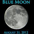 Blue Moon by Dennis Dugan