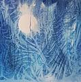 Blue Moon by Ellen Levinson