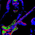 Blues For Allah You by Ben Upham