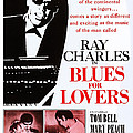 Blues For Lovers, Aka Ballad In Blue by Everett