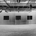 Board Room by David Pantuso
