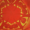Boards Of Canada Geogaddi Album Cover by David Rives