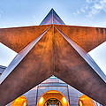 Texas Star  by Tod and Cynthia Grubbs
